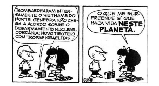 MafaldaParte2